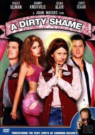 A Dirty Shame (ภาษาอังกฤษ)