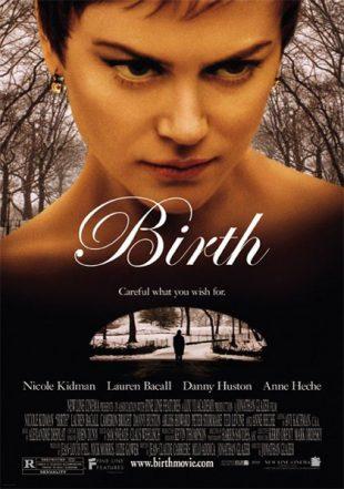Birth(ภาษาอังกฤษ)